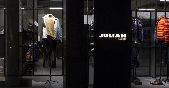 Julian_Fashion_Shop