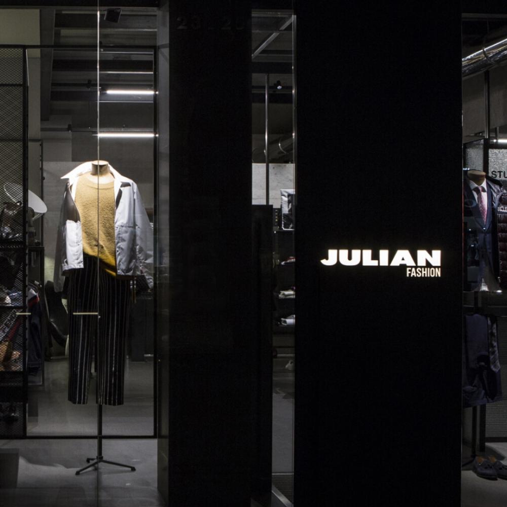 Julian_fashion