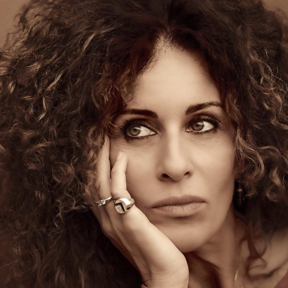 Lara Miglietta, LIFE COACH (@miglietta_lara)