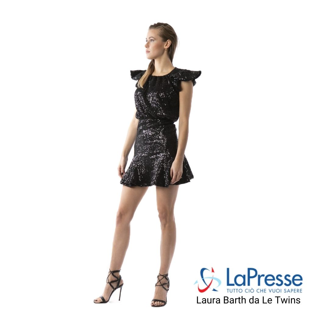 Milano_Fashion_Week_Laura_Barth_da_Le_Twins